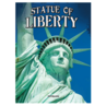 Statue of Liberty 6-Pack