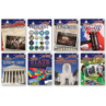 The Shaping of America: Government & Civics Add-On Pack