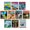 Ranger Rick's Reading Adventures Kit C Add-On Pack (10 books)