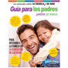 Connecting Home & School: A Parent's Spanish Guide Gr K