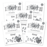 I Get It! Money Student Book-Foundational 5-Pack