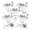 I Get It! Money Student Book-Level 2 5-Pack
