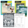 Practice for Success Pack Level F (Grade 5)
