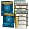 Navigating Any Novel Kit Gr 3-5