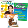 Second Grade Success Pack