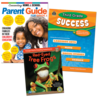 Third Grade Success Pack