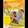 Summertime Learning Grade 7 - Spanish Directions