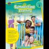 Summertime Learning Grade 5