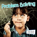 Problem Solving (Little World Social Skills)