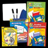 Learning Together: Reading Grade 2 Set