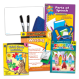 Learning Together: Writing Grade 3 Set