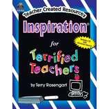 Inspiration(R) for Teachers