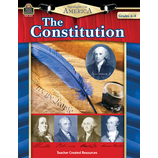 Spotlight on America: The Constitution