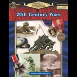 Spotlight on America: 20th Century Wars