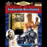 Spotlight on America: Industrial Revolution