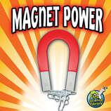 Magnet Power
