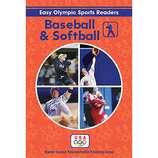 Baseball and Softball Reader
