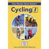 Cycling Reader