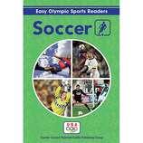 Soccer Reader