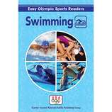 Swimming Reader