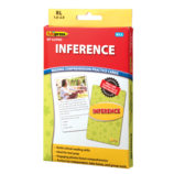 Inference Practice Cards Yellow Level