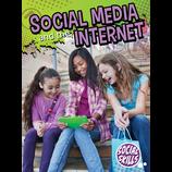 Social Media and the Internet (Social Skills)