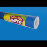 Royal Blue Better Than Paper Bulletin Board Roll