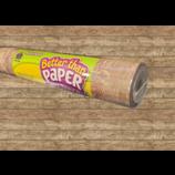 Rustic Wood Better Than Paper Bulletin Board Roll
