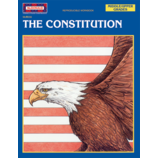 The Constitution Reproducible Workbook