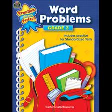 Word Problems Grade 3