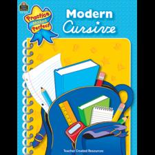 Modern Cursive