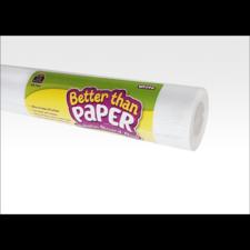 White Better Than Paper Bulletin Board Roll