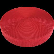 Spot On Carpet Marker Red Strips