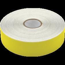 Spot On Floor Marker Yellow Strips