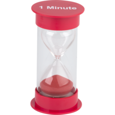 1 Minute Sand Timer-Medium