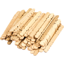STEM Basics: Skill Sticks - 250 Count
