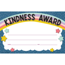 Oh Happy Day Kindness Awards