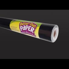Black Better Than Paper Bulletin Board Roll
