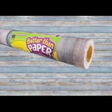 Beachwood Better Than Paper Bulletin Board Roll