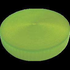 Spot On Carpet Marker Lime Strips
