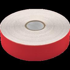 Spot On Floor Marker Red Strips