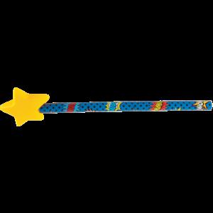 TCR20681 Superhero Star Pointer Image