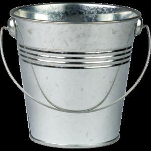 TCR20829 Metal Bucket Image