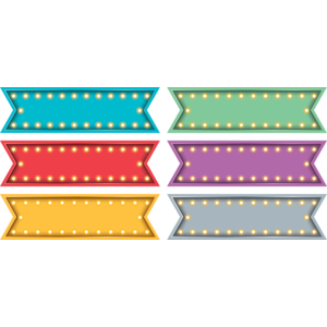 TCR20870 Marquee Labels Image