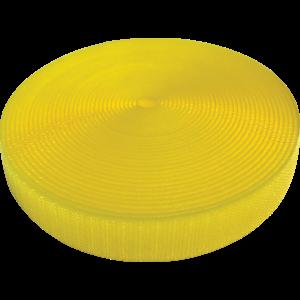TCR77459 Spot On Carpet Marker Yellow Strips Image