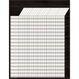 TCR7996 Modern Farmhouse Incentive Chart Image