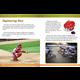 STEM Jobs in Sports Alternate Image A