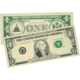 Play Money: Assorted Bills Alternate Image A