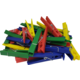 Plastic Clothespins Alternate Image A