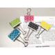 Moroccan Large Binder Clips Alternate Image A
